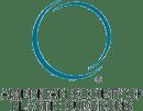 American Society of Plastic Surgeons ASPS